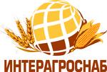 """ООО""""ИНТЕРАГРОСНАБ"""""""