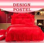 Интернет-магазин Дизайн Постель