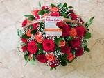 Astra-pak.ru доставка цветов Волгоград
