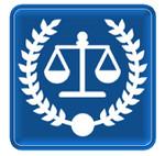 Центр юридических услуг