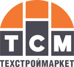 ТСМ (Инструмент-стройматериалы)
