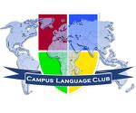 Campus Language Club - клуб изучения иностранных языков.