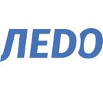 ООО «ЛЕДО» - Ледовые Технологии