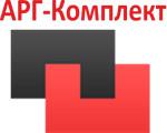 "ООО ""АРГ-Комплект"""