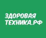Омская компьютерная помощь - Здоровая-Техника.РФ