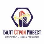 "ООО ""Балт Строй Инвест"""