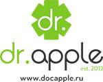 Сервисный центр Dr.Apple