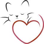 CuteCat.Store Надежный сервис для приобретения породистых кошек