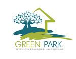 "Школа ландшафтного дизайна ""Green Park"""