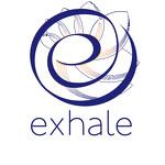 Йога-центр Exhale, массаж
