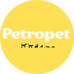Petropet.ru - зоомагазин товаров для животных
