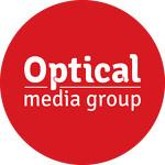 Optical media group
