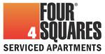 Four Squares Group