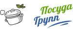 Посуда Групп (Posuda Group)