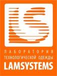 Лаборатория Технологической Одежды, ООО