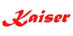 Сервисный центр Kaiser