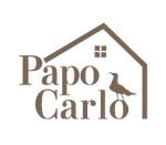 Мастерская Папо Карло
