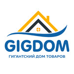 ГигДом.ру