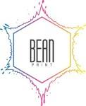 Типография Bean-print