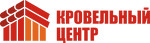 """ООО """"Кровельный центр"""""""