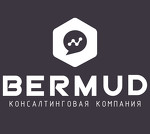 BERMUD MARKETING
