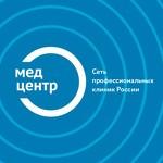 ООО Многопрофильный медицинский центр таганская
