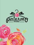 Палермо Мода