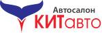Автосалон КИТ-АВТО