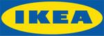 Доставка товаров из IKEA в Ярославль