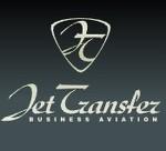 Jet Transfer