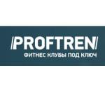 Proftren.ru - продажа профессионального спортивного оборудования
