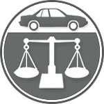 Компания «Авто Право»