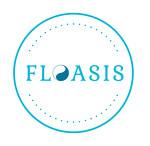 Центр Флоатинга FLOASIS