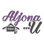 Aljona U - designer