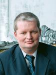 Адвокат Коровин Александр Анатольевич