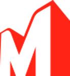 Мытищинская Строительная Компания Мастер