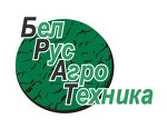 ООО Белрусагротехника