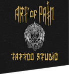 Art of Pain