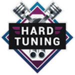 Hard Tuning (Хард Тюнинг)