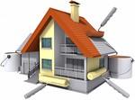 Компания по ремонту и отделке квартир «ТолькоПрофи»
