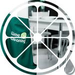 Клининговая компания Lime Cleaning