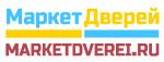 «Маркет Дверей» - гипермаркет по продаже входных и межкомнатных дверей