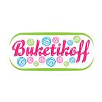 Buketikoff