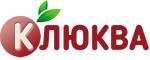 Квартиры посуточно в Архангельске