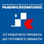 """ЗАО """"ПФК """"Рыбинсккомплекс"""""""