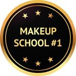 Школа визажистов Makeup School 1