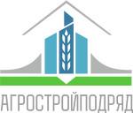 Агростройподряд