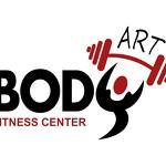Фитнес центр Bodyart
