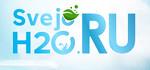 Интернет-магазин воздухоочистителей Svejoh2o.ru