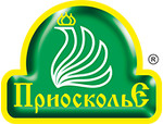 """Торговый дом """"Приосколье"""""""